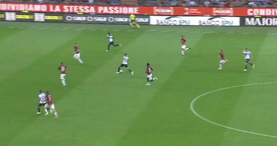 Milan_Atalanta_1-1