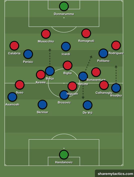 Inter_Milan_21102018.png